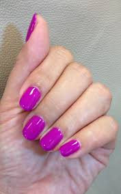 143 best gelish images on pinterest gelish nails gelish colours