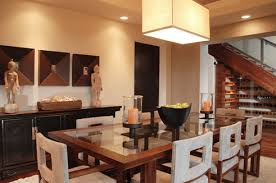 Creative Modern Dining Room Lamps H For Your Small Home Remodel - Modern dining room lamps