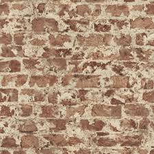 rasch factory painted brick pattern stone wall mural wallpaper 446289 rasch factory painted brick pattern stone wall textured mural wallpaper 446289