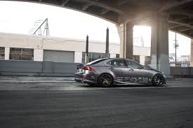 tuned lexus is 250 lexustuned is340 u0026 is250 awd