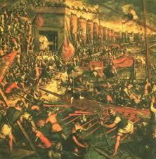 siege zara siege of zara