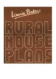 ruralhouseplans