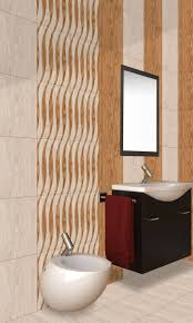 Bathroom Mosaic Tile Ideas by Bathroom Blue Bathroom Tiles Subway Tile Bathroom Mosaic Wall