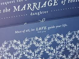 wedding verses southern wedding invitation with verse em for marvelous
