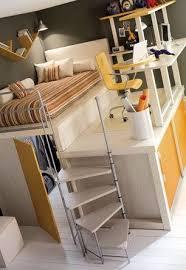 cool bedroom ideas cool bedroom ideas discoverskylark
