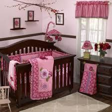 Little Girl Room Decorations Zampco - Baby bedroom ideas girl