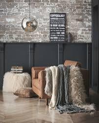 Rugs Freedom Furniture Cushions Rugs Art U0026 Throws Style By Freedom