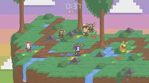castle crashers remastered castle crashers wiki fandom powered