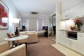 cool studio apartment interior design home design ideas