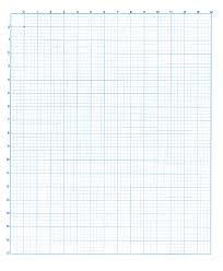 12 kitchen layout planner grid images paper program for interior