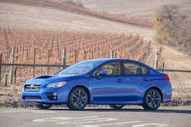 subaru gtx amazing subaru wrx 2015 about remodel autocars decor plans with