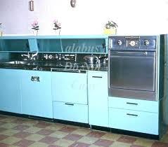 turquoise kitchen decor ideas turquoise kitchen appliances best turquoise kitchen cabinets wall