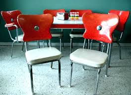 retro table and chairs for sale retro table and chairs vintage kitchen table and chairs retro