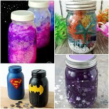 31 best diy mason jar ideas nifymag com