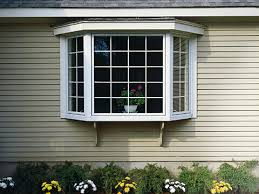 bay bow windows bow window vs bay window what s the difference prs