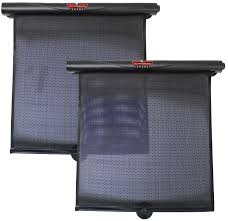 Decorative Window Shades by Amazon Com Sunshades Sun Protection Automotive Windshield
