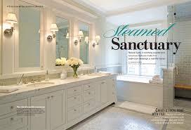 bathroom redesign san francisco kitchen renovation press feature
