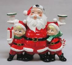 Vintage Christmas Lawn Decorations by 375 Best Christmas Vintage Images On Pinterest Christmas