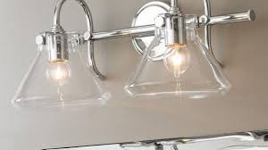 vintage bathroom lighting ideas awesome vintage bathroom light fixtures throughout vintage