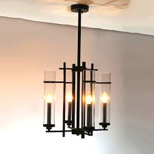 Black Metal Chandeliers Researchpaperhouse Com U2013 Page 166 U2013 Exterior U0026 Interior Home Design
