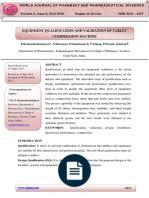 Human Anatomy And Physiology Pdf File Schaum U0027s Human Anatomy And Physiology 463