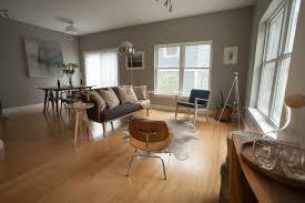 Laminate Flooring Buffalo Ny Who We Are Buffalofts Lofts Apartments U0026 Commercial