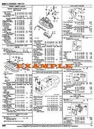 2001 hyundai elantra manual 2001 hyundai elantra engine diagram veus1 pdf 2heed9
