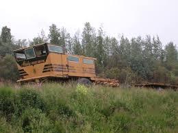 19 best alaska freight lines images on pinterest alaska 1950s