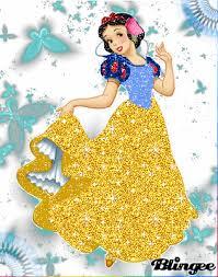 disney u0027s snow white picture 125798044 blingee