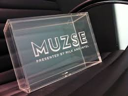 engraved box laser cutz custom acrylic engraving for presentation and jewelry