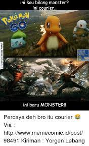 Monster Meme - 25 best memes about monster meme monster memes