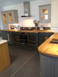 Small House Kitchen Ideas Somerton Sage U0026 Somerton Fern Kitchen From Magnet Best Home