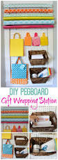 Craft Rooms Pinterest by 25 Unique Pegboard Craft Room Ideas On Pinterest Craft Rooms