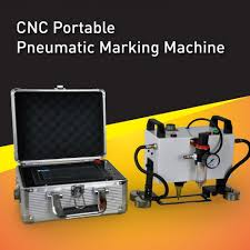 2017 low cost portable cnc dot peen marker high quality pin see larger image