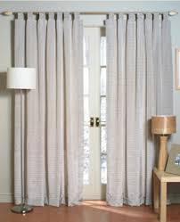 Curtains With Tabs Tab Top Curtains Free Home Decor Oklahomavstcu Us