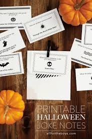 Baby Halloween Party Ideas by 253 Best All For The Boys Images On Pinterest Science