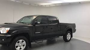 2013 toyota tacoma service schedule 2013 used toyota tacoma prerunner at rock toyota serving