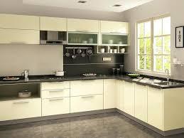couleurs murs cuisine cuisine beige cuisine mur cuisine avec beige couleur mur