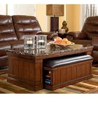 Table With Ottoman Underneath 761 best coffee u0026 side tables images on pinterest side tables