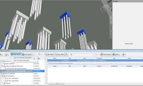autodesk building design suite autodesk unveils building design suite 2014