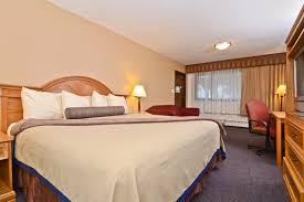 kodiak island hotel rooms u0026 suites accommodations in kodiak alaska