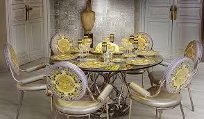 versace wohnzimmer gold versace tile expert versand der italienischen fliesen