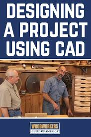 Free Wood Project Design Software by Best 25 Cad Programs Ideas On Pinterest Free Cad Program