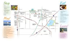 Longmont Colorado Map by Todd Creek Riverside Richfield Homes