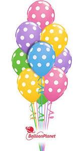 balloon delivery hawaii waipahu hawaii balloon delivery balloon decor by balloonplanet