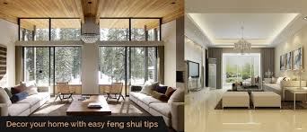 Feng Shui Home Decor Feng Shui Home Decorating Ideas Home Interior Design Ideas