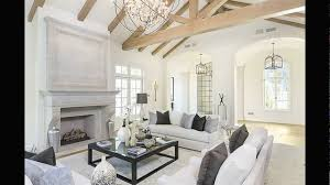 Houzd by Kim Kardashian House Interior Design Home Design