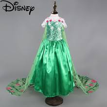 compare prices on dress disney princess online shopping buy low