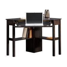 Kmart Computer Desk Desk Shop Sauder Palladia Traditional Computer Desk At Corner