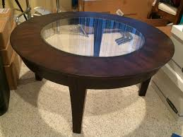 Used Coffee Tables by Used Furniture More Pictures Coming Elite Gifts U0026 Decor